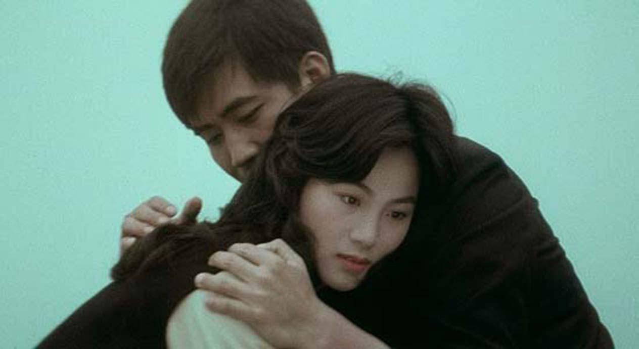 HKAFF - Hong Kong Asian Film F...